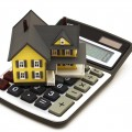 Financial Calculation for Property Purchase