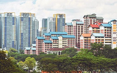 New Resales Procedure for HDB – Agreed on Price First Before Valuation