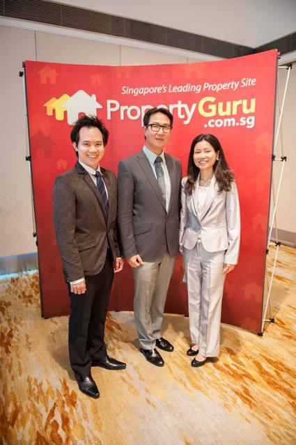 PropertyGuru-2