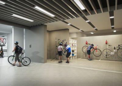 b8-bike-maintenance-area