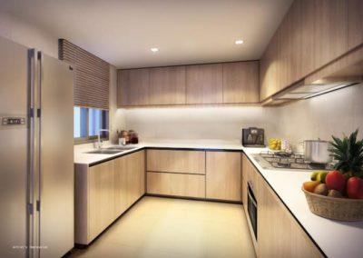 i2-kitchen