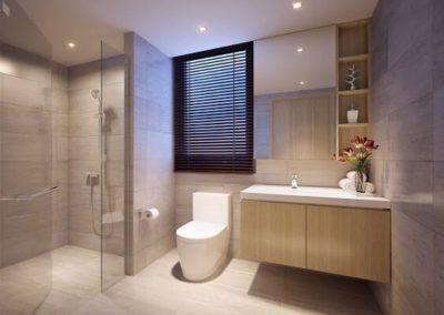 i3-master-bathroom