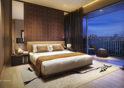i4-master-bedroom