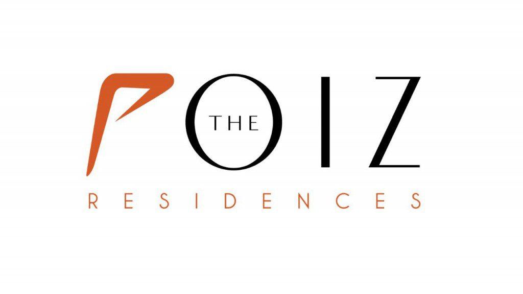 The Poiz Residences1