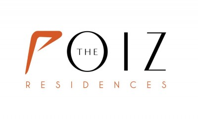The Poiz Residences @ Potong Pasir