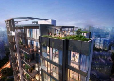 Gem-Residences---Penthouse