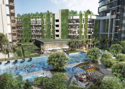 gem-residences-facilities