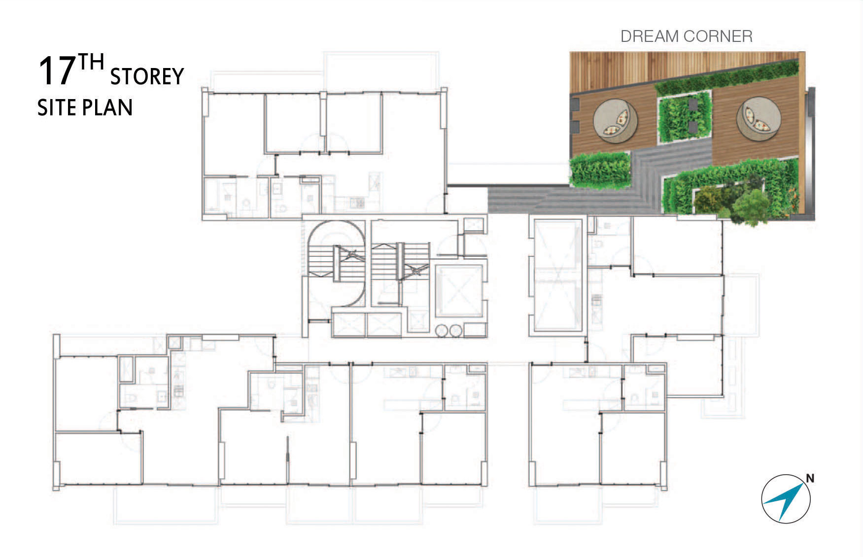 6-Derbyshire-Site-Plan-Level17