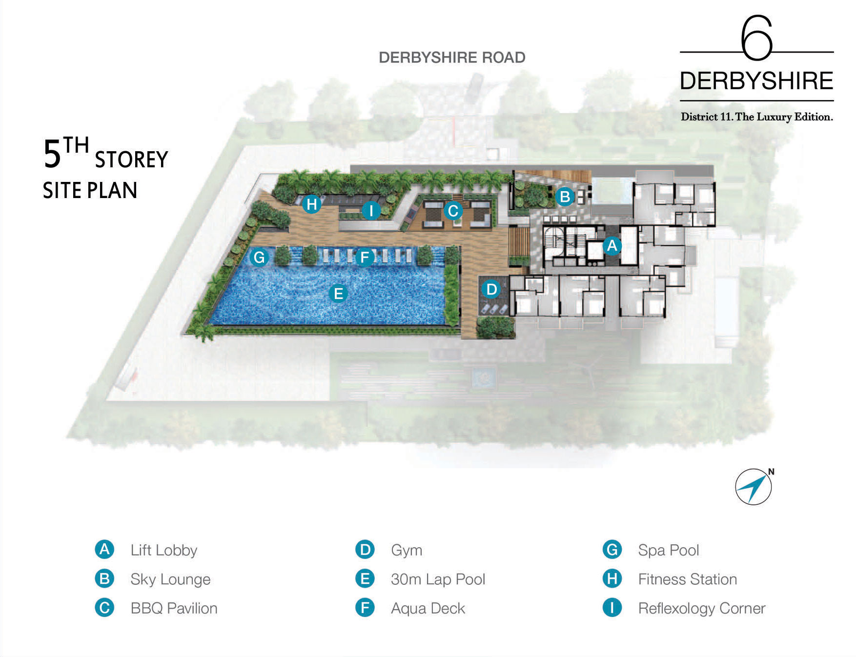 6-Derbyshire-Site-Plan-Level5