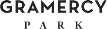 Gramercy Park Logo