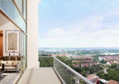 balcony_03