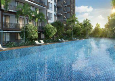 lap-pool_07