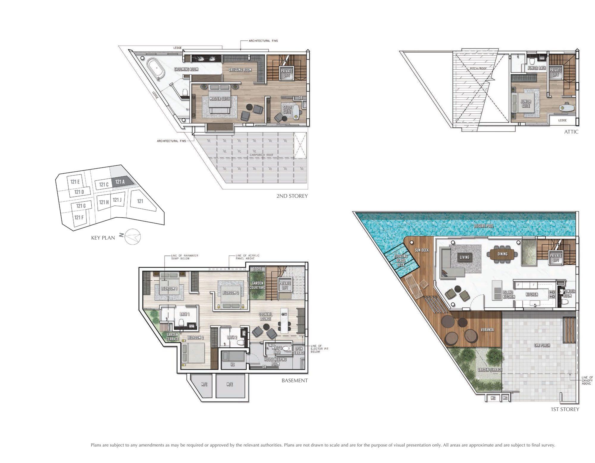 01_121a-whitley-road-plan