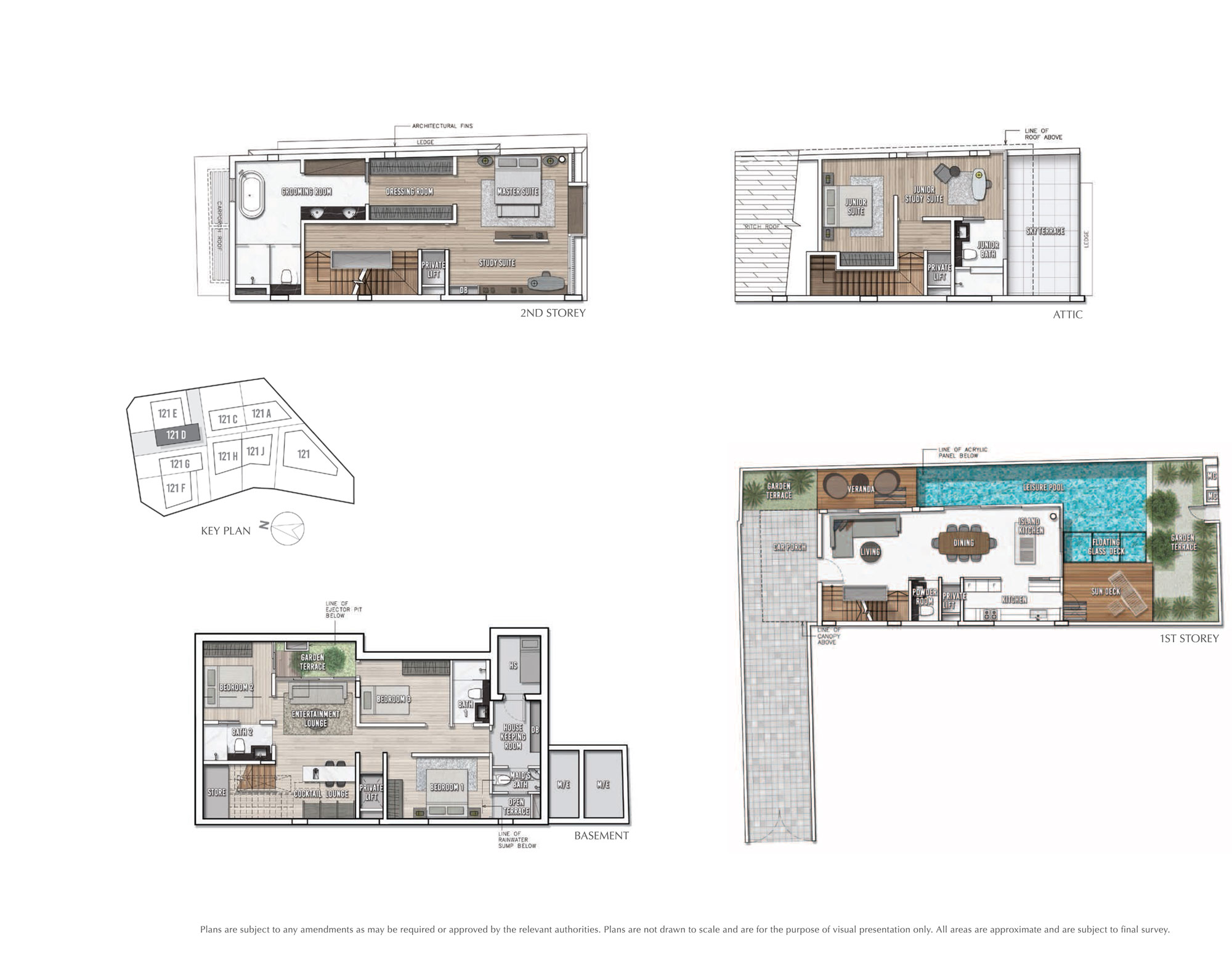 03_121d-whitley-road-plan