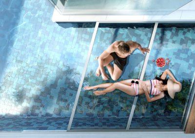 couple-pool-hr_2dec15_d