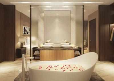 master-bathroomh