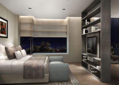master-bedroom_6_01a