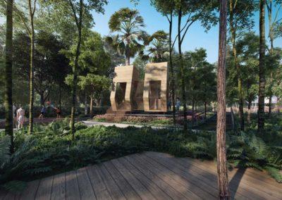 Parc-Rivier--PR_TREE_HOUSE_LR