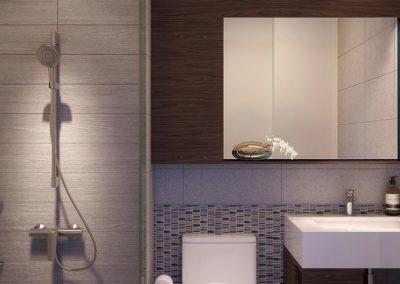 the-terrace-bathroom-01