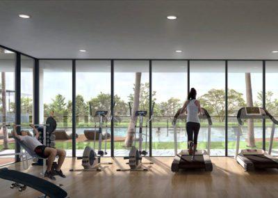 the-terrace-gym-01