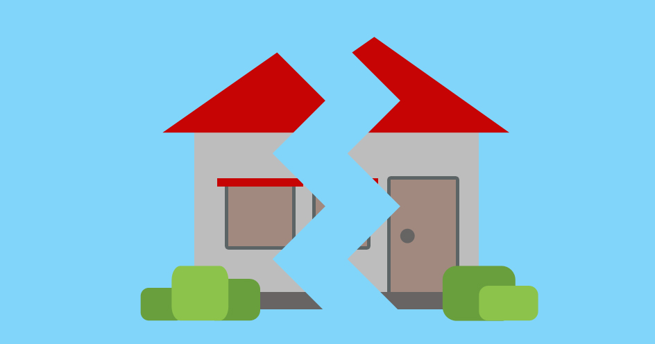 What happens when on joint tenant wishes to unilaterally sever a joint-tenancy?