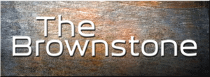 The Brownstone Logo