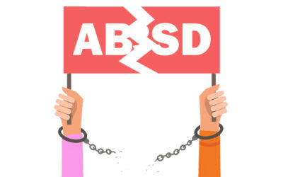 Decoupling to reduce or avoid ABSD: Costs, Savings & Potential Pitfalls