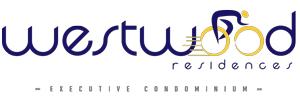 Westwood Residences EC Logo
