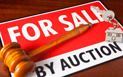 Are Mortgagee Sales (or Fire Sales) really good deal? Where to find them?