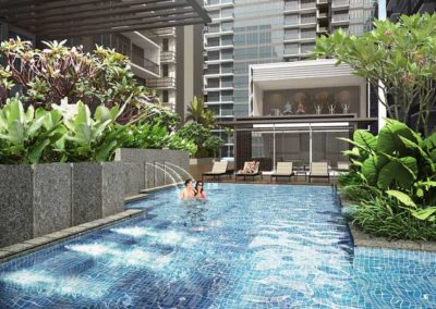 Signature-at-Yishun-Hydrotherapy-Alcove
