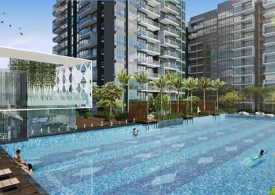 Signature-at-Yishun-Lap-Pool