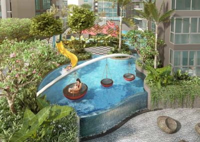 Signature-at-Yishun-Slide-Pool