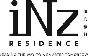 iNZ Residences at Choa Chu Kang