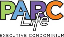 Parc Life Logo