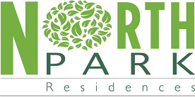 North Park Residences Logo