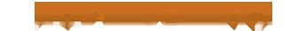 Martin Modern Logo