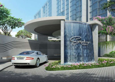 symphony-suites-entrance