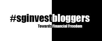 SG Invest Blogger