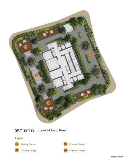 Final-New-Futura-Landscape-Plans-Level-14-South-Tower-Sky-Sense