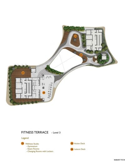 Final-New-Futura-Landscape-Plans-Level-3-Fitness-Terrace