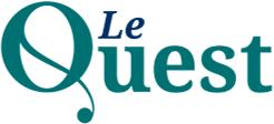 Le Quest Logo