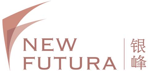 New Futura Logo