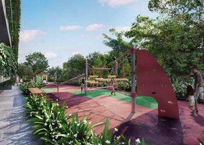 Grandeur_Park_Playground_02