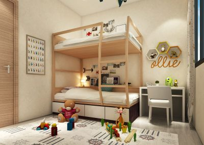 The-Enclave-Kids-Room