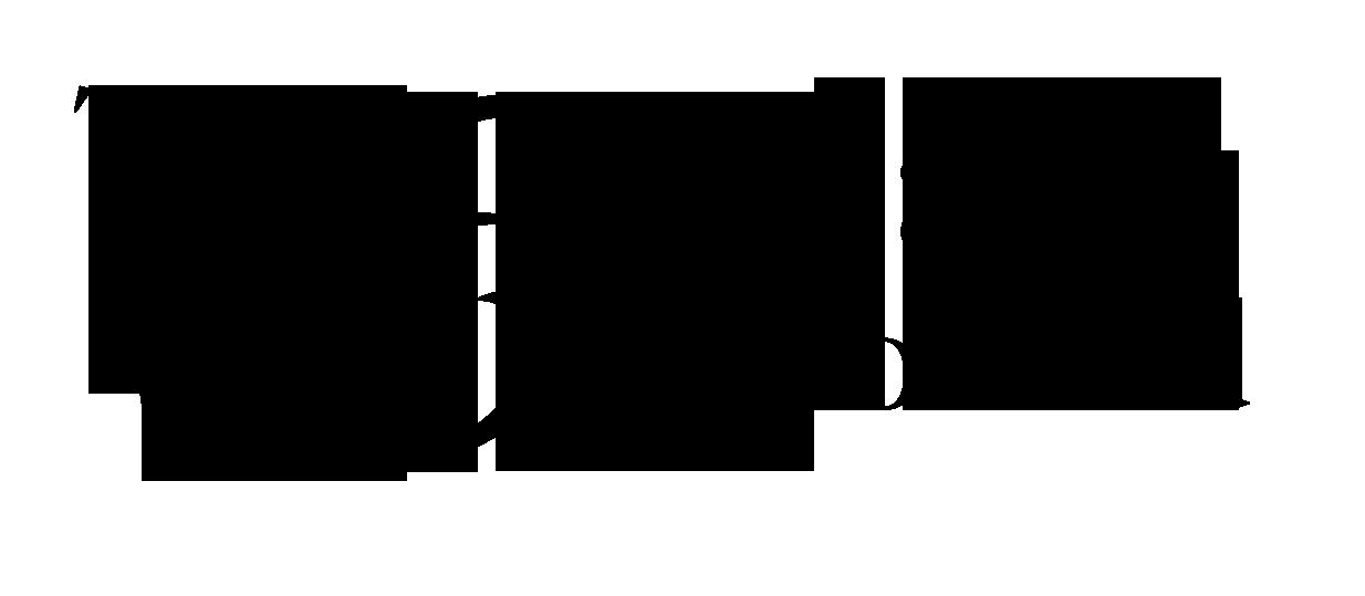 Margaret Ville Logo