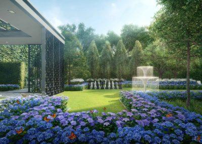 S02_Flower Garden_01_low