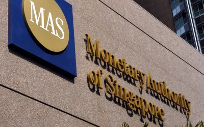 MAS broadens TDSR exemptions to cover refinancing of loans for owner-occupied properties