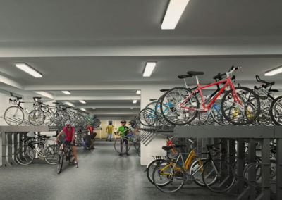 b7-secured-covered-bike-garage