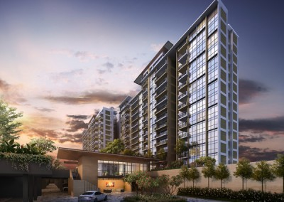015-Anchorvale-v2-small