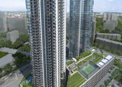 Gem-Residences---Building-Angle-View